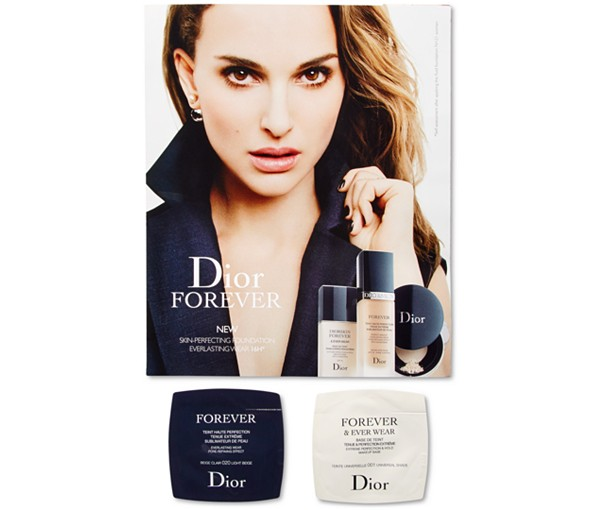 Receive a free 3-piece bonus gift with your $75 Dior Beauty purchase