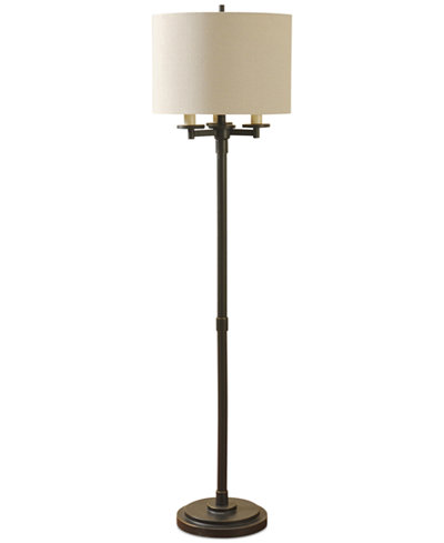 Stylecraft Four Arm Floor Lamp Lighting Amp Lamps For