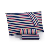 Jessica Sanders Dorm Microfiber Pillow Set