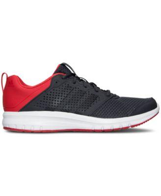 adidas Mens Maduro Running Sneakers fr..