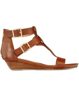 Kenneth Cole Reaction Womens Great Ste..