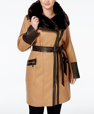 plus size coats, lane bryant, white coat, plus size white coat, camo, camo coat, ASOS, fur collar coat, plaid coat, leopard print coat, tie waist coat, curvy blog, curvy bloggers, plus size blog, plus size blogger, winter coats for plus size women, winter coats, button up coats