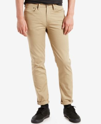 Levis® 511™ Slim Fit Jeans- Commuter