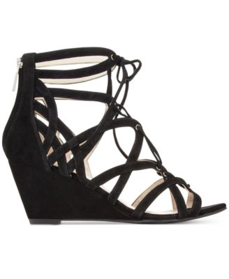 Kenneth Cole New York Womens Dylan Lac..