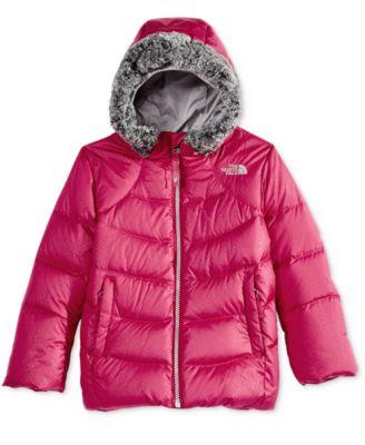 7d6f7fcaf north face toddler girls fleece jacket - Marwood VeneerMarwood Veneer