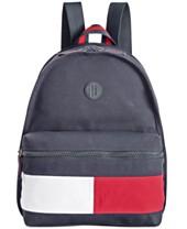 Backpacks Macy S