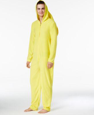 American Rag Mens Banana Pajama