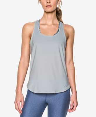 Under Armour Fly-By HeatGear® Tank Top