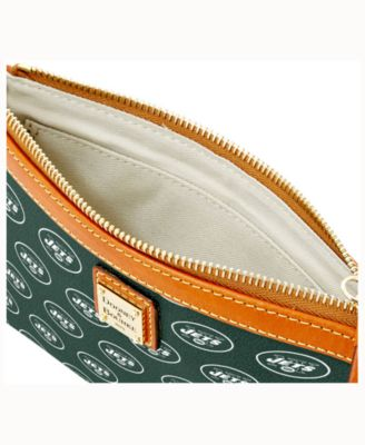 Dooney & Bourke New York Jets Large Wr..