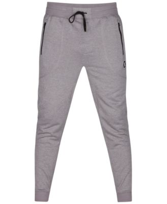 Hurley Mens Fleece Pants