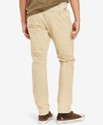 Denim & Supply Ralph Lauren Mens Chino..