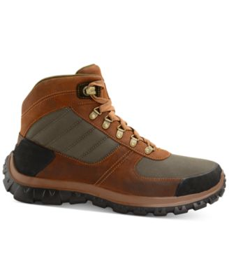 Polo Ralph Lauren Mens Herrik Hiker Bo..