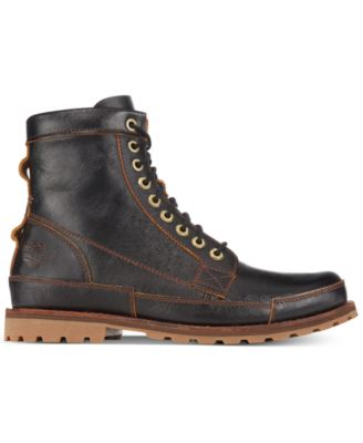 Timberland Mens Earthkeeper Original 6..