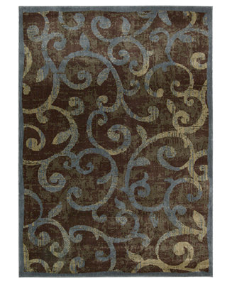 Manufacturer S Closeout Nourison Area Rug Expressions