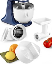Small Kitchen Appliances And Electronics Macy S