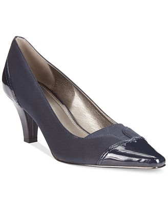Circa Joan And David Shoes Macy S