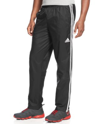 adidas Mens Essential Woven Pants