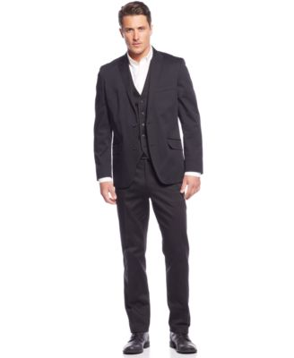 INC International Concepts Mens Truman..