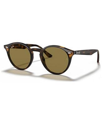 sončna očala ray ban cena