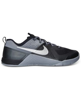 Nike Mens Metcon 1 Training Sneakers from Finish Line