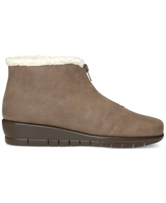 Aerosoles Nonchalant Cold Weather Boot..