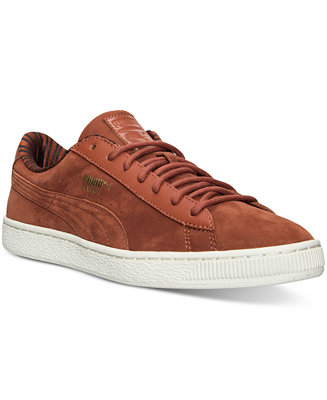 Citi Trends Nike Shoes