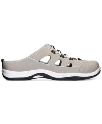 Easy Street Barbara Slip-On Sneakers