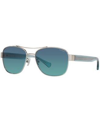 Coach Sunglasses, HC7064