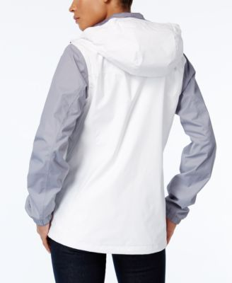 The North Face Waterproof Resolve Plus Jacket