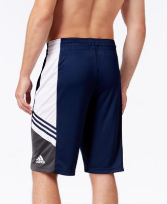 adidas Mens Team Speed Shorts