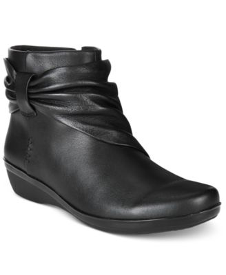 Clarks Collection Womens Everlay Mandy..