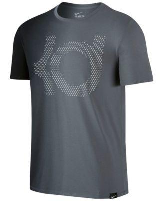 Nike Mens Dri-FIT Kevin Durant Graphic T-Shirt