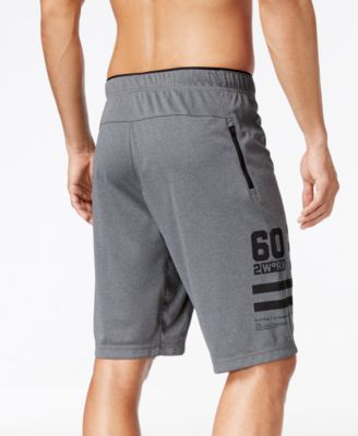 Reebok Mens Speedwick Shorts