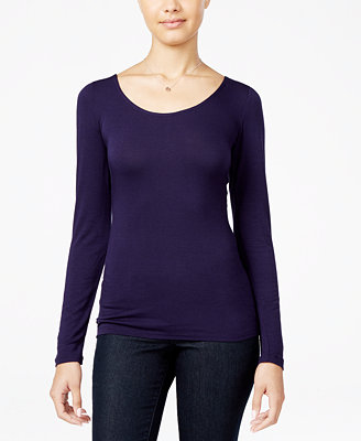 ultra flirt clothing brand Ultra flirt (1) under armour shopping for women's clothing online is easier than ever when you search by brand stay on track with top brands in women's.