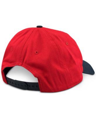 Fila Small Logo Hat