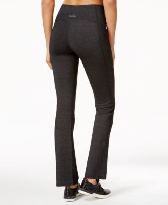 Calvin Klein Performance Yoga Pants