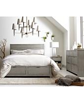 Bedroom Furniture Bedroom Collections Macy S