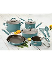 Cookware Pots And Pans Sets Macy S Registry