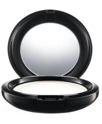 Contour product by MAC for NC40-42.. – Beautylashes19