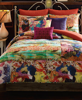 Tracy Porter Willow Comforter And Duvet Sets Bedding