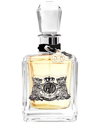 Juicy Couture Eau de Parfum, 3.4 oz