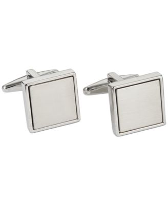 Kenneth Cole Reaction Polished Square ..