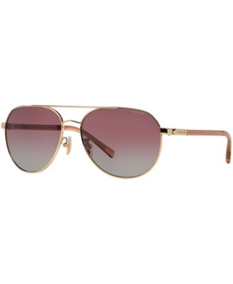 Coach Sunglasses, HC7053