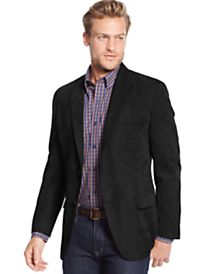 mens black suede sport coat - Shop for and Buy mens black suede