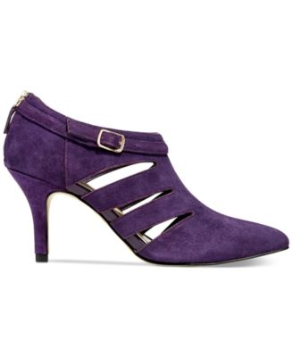 Bella Vita Dylan Pumps
