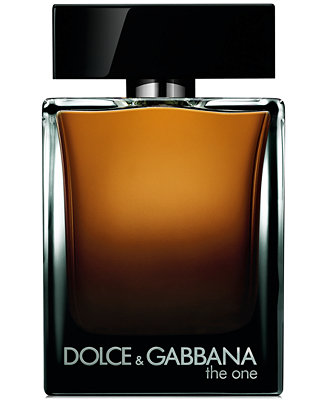 dolce gabbana the one for men eau de parfum 3 4 oz shop all brands beauty macy 39 s. Black Bedroom Furniture Sets. Home Design Ideas