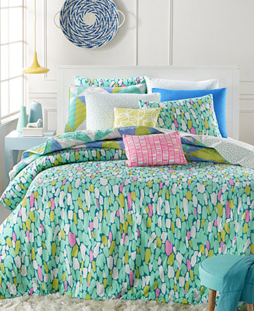Whim By Martha Stewart Collection Impressions 5 Pc