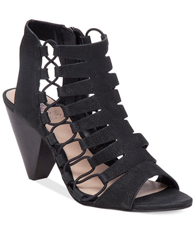 Vince Camuto Eliaz Gladiator Dress Sandals Sandals