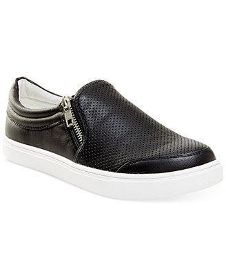 steve madden s ellias slip on sneakers sneakers