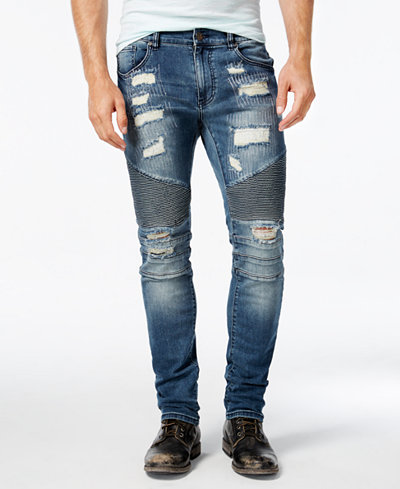 Save with Levi's coupons and promo codes for December Today's top Levi's coupon: 30% Off Your Purchase When You Spend $